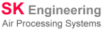 SK Engineering Air Processing Systems
